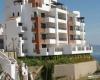 Элитная недвижимость в Испании пользуется большим спросом среди иностранцев