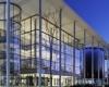 Новый факультет Йельского университета