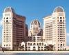 Starwood Hotels стремится построить 200 отелей к 2015 году