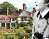 Загородный дом Джона Леннона поднялся в цене в 700 раз
