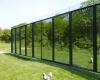Зеркальный дом в Нидерландах