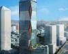 Hilton построил новый отель в Гуанчжоу