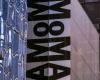 Нью-йоркский МоМА расширится за счет сноса музея Народного Искусства