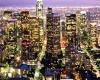 Arup открывает новый офис в Лос-Анджелесе