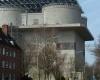 IBA Hamburg переоборудовала старый бункер в центр возобновляемой энергии