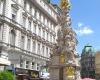 Стоимость недвижимости в Вене продолжает расти