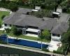 Энрике Иглесиас купил особняк в Майами за $26 млн