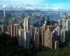 Гонконг – самая дорогая страна для строительства