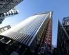 Жизнь в высотных зданиях приводит к ожирению и инсультам