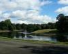 Сефтон-парк в Ливерпуле вновь внесен в список памятников Английского наследия
