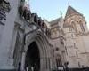 Против Aedas  подан иск на 1 млн. фунтов
