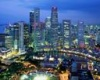 Вудс Багот открывает студию в Сингапуре