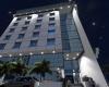 В Алжире открывается Radisson Blu Hotel
