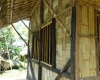 Бамбук – отличный строительный материал