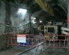 Реконструкция канализационной инфраструктуры в Гонконге
