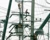 Проект на постройку электростанции в Шотландии получил одобрение