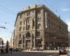 Jumeirah открывает первый отель в России