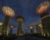 Светильники в виде плетеных  корзин признаны лучшим в мире дизайнерским решением