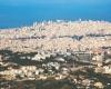 Архитекторы Morphosis построят новое посольство США в Бейруте