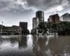 Восстановление рек: последние тенденции городского дизайна