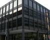 Три компании – номинанты  для ремонта Мемориальной библиотеки Вашингтона