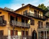Лучшие здания Европы,  нуждающиеся в восстановлении