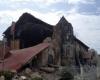 Землетрясения в Филиппинах разрушило все исторические ценности