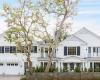 Сара Мишель Геллар покупает новый дом для большой семьи