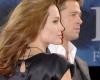Анджелина Джоли покупает остров