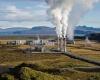 Эфиопия объявила о планах строительства гигантской геотермальной электростанции