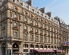Hilton отремонтирует Concorde Opera hotel в Париже
