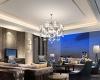 """Hilton Hotels & Resorts """" вводит в эксплуатацию новый отель в Шэньчжэне"""