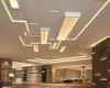 Открылся новый Отель в Гуанчжоу
