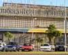 Кения начинает перестройку международного аэропорта