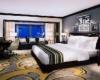 Отель Вивальди в Дубаях стремится к усовершенствованию