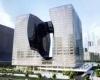 Melia Hotels расширяет свое присутствие на Ближнем Востоке