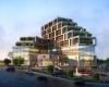 Мовенпик вводит в эксплуатацию новый отель в  Эньши