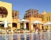 В Эль-Гуна открывается новый курорт