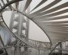 MODU: Outdoor Room служит индикатором загрязнения воздуха в Пекине