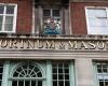 British Land получил возможность построить элитный жилой комплекс в центре Лондона