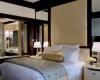 Ritz Carlton открывает первый отель в Индии