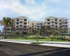 TDIC объявил о продаже 70 эксклюзивных  квартир в Абу-Даби