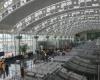 Международный аэропорт Хуан Сантамария будет отремонтирован FCC