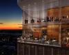 Чикаго украсит новое уникальное высотное здание