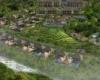 The Ritz-Carlton Hotel Company строит новый отель в  Бали