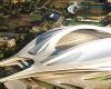 Японские архитекторы против Олимпийского стадиона