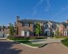 Хайди Клум купила дом за 9,8 миллионов долларов