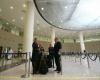 Новый аэропорт Дубая станет ведущим мировым центром туризма