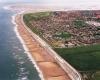 Бальфур Битти построит прибрежные защитные сооружения в Великобритании