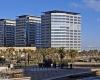 Иностранцы приобретают недвижимость в Испании